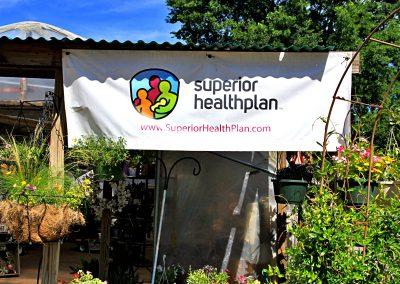 superior healthplan sign