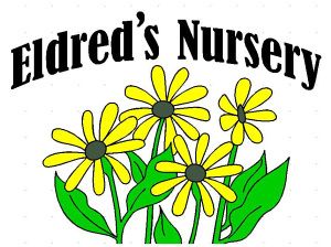 Eldred's Nursery Foundation